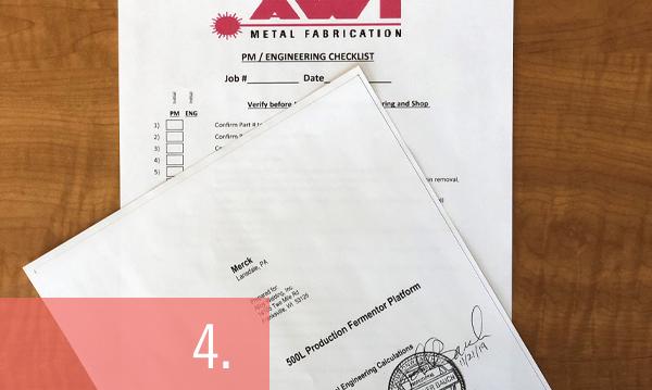 Design Approval Copy